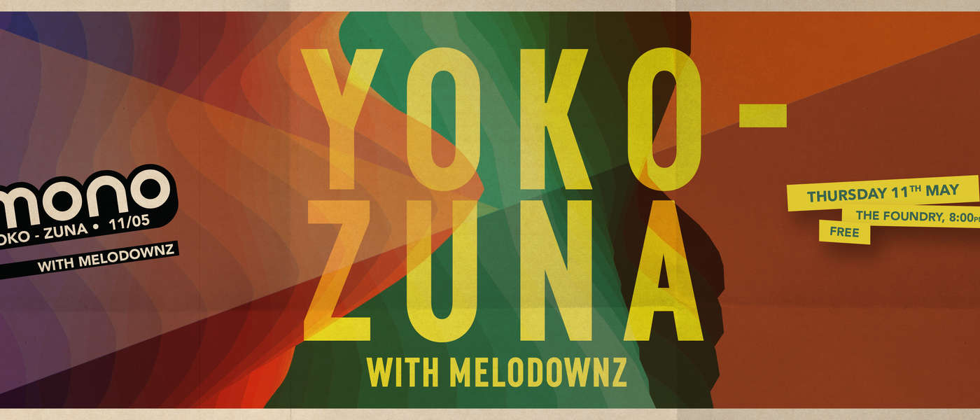 Yoko-Zuna South Island Tour - Christchurch