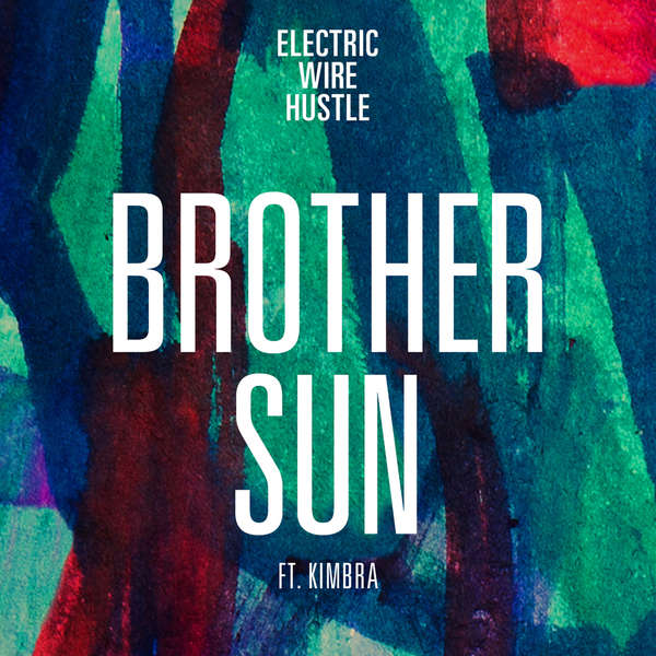 Brother Sun (Single)